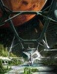 Futuristic Architechture 3.jpg