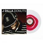J-Dilla-Donuts-Jelly-Edition-p2_400x.jpg