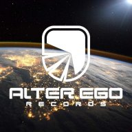 AlterEgoRecords