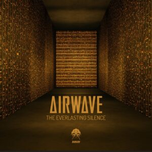 Airwave-The-Everlasting-Silence-BP10592021-300x300.jpg