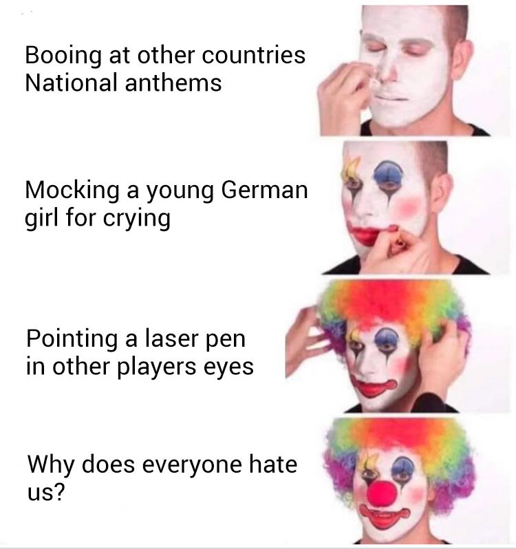 Clown-Applying-Makeup.jpg