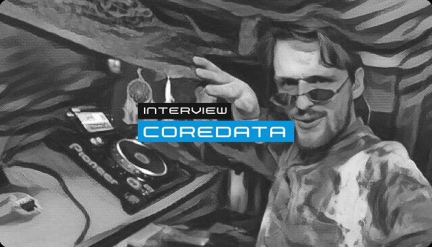 Coredata Copy 8.png