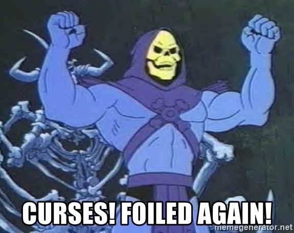 curses-foiled-again.jpg