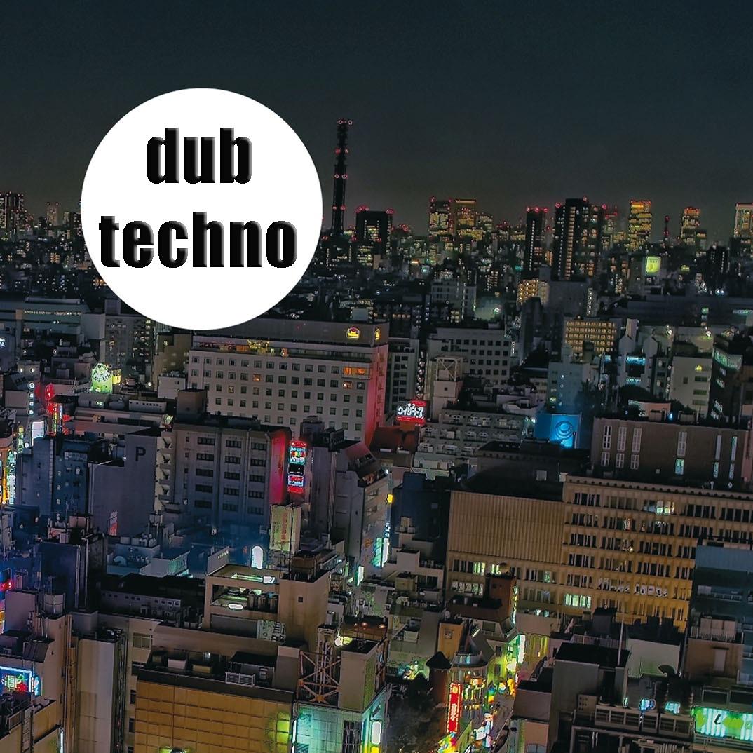 Dub Techno copy.jpg