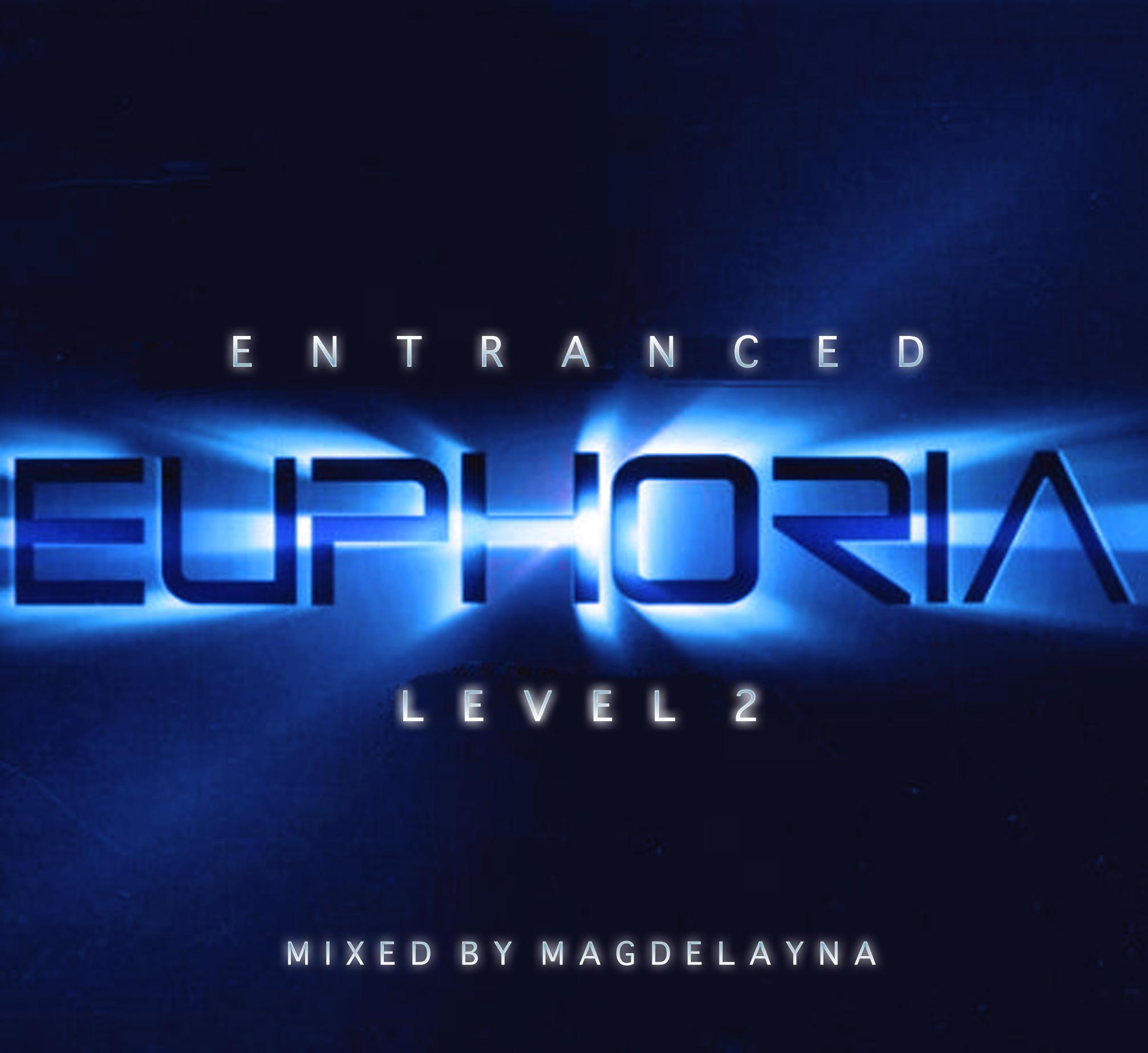 entranced_euphoria_2.jpg