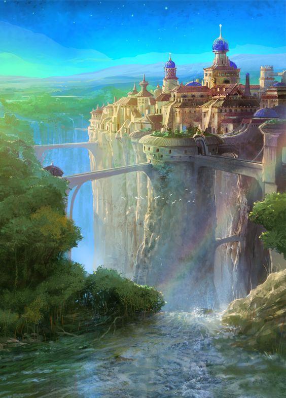 Fantasy Castle 2.jpg