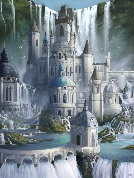 Fantasy Castle.jpg