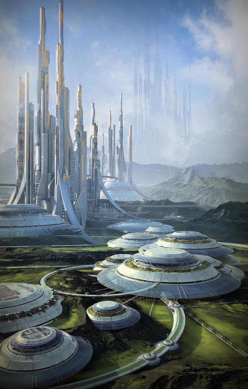 Futuristic Architechture 2.jpg