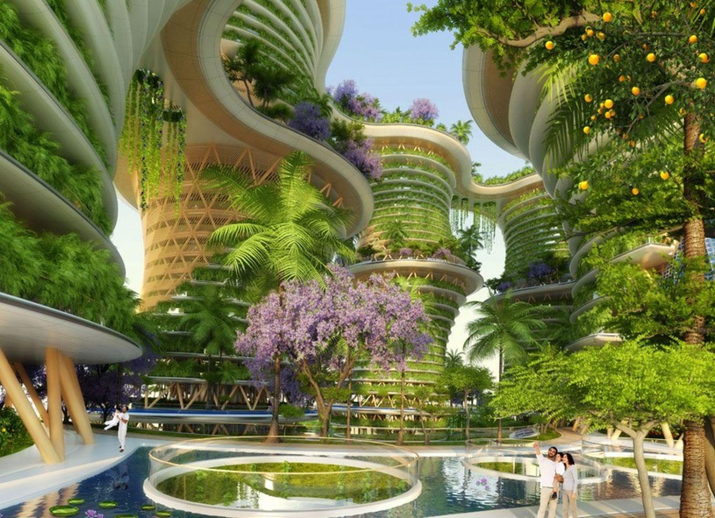 Futuristic Utopian Architecture.jpg