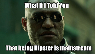 nipster.png