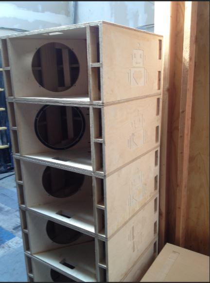 RH Cabinets.JPG