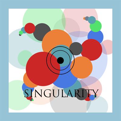 Singularity small.jpg