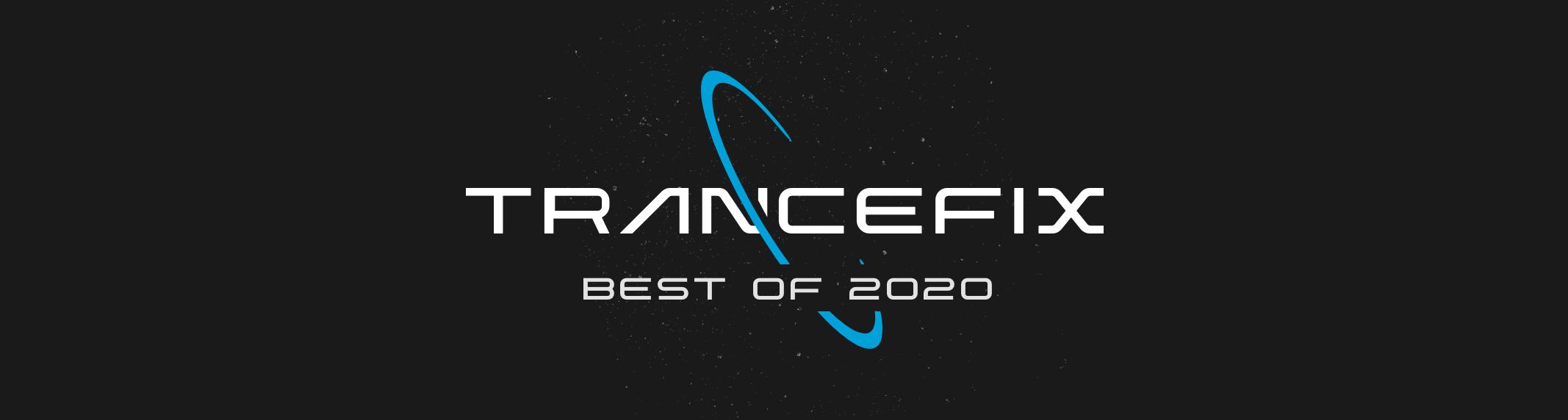 Trancefix 'Best of' 2020.png
