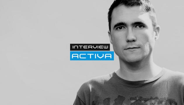 trancefix_forum_activa_interview_trance.png