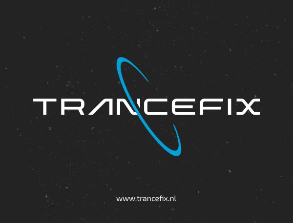 www.trancefix.nl